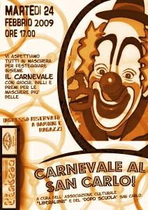 carnevale-2009-al-san-carlo